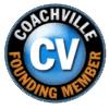 Coachville Logo