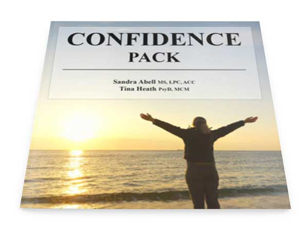 The Confidence Pack