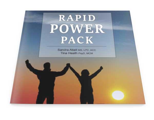 Rapid Power Pack