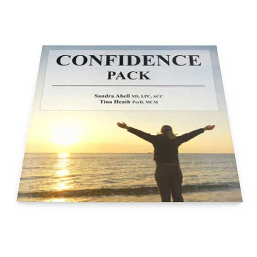 Confidence Pack