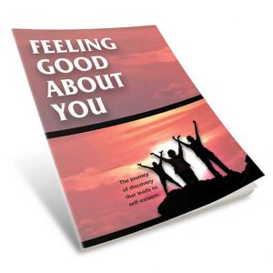 The Feeling Good About You Program