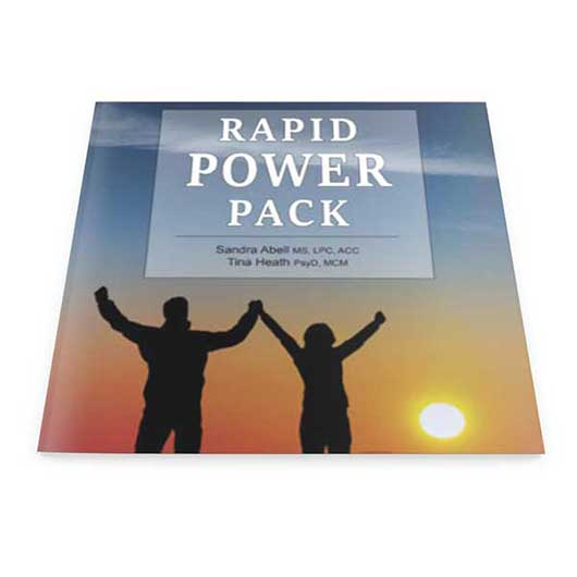 Rapid Power Pack