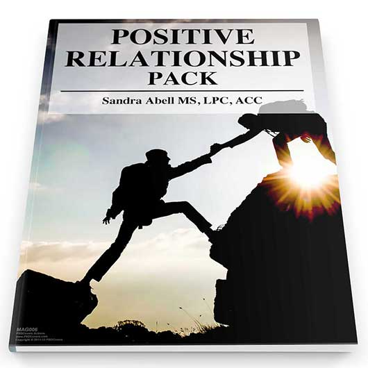 positive-relationships-pack-by-sandy-abell